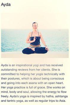 11 Best Joga Beats May 2015 Ibiza Yoga Retreat Images Yoga Retreat