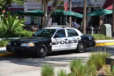 Secret Setting Thesaurus Entry: Police Car – WRITERS HELPING WRITERS®
