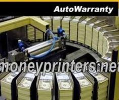 Money Printing Machine for sale - Wholesale Suppliers Online Security Tips, Los Angeles Homes, Printers, Money, Silver