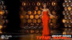 Jennifer Lawrence - Funny Moments (Part 25) [REUPLOADED]
