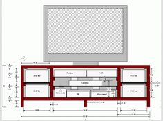 how to build build your own tv stand plans pdf woodworking plans build your own tv build your own bedroom furniture