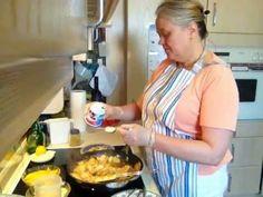 #Weight Watchers #Food | WeightWatchers Sattmacher Putencurry mit Früchten für 6 Points