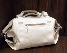 Nike Sportswear – Bag Collection