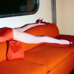 Do I have to move? (: #guybourdin)