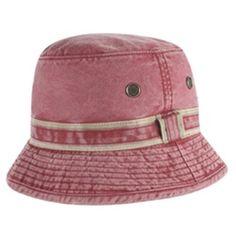 Custom Pigment Dyed Chino Cotton Twill Bucket Hat. Camo ... 3c062f042beb