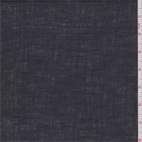 Granite Grey Linen