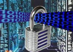 El objetivo principal de la seguridad informática, es la de minimizar los riesgos de la información, implementando la seguridad de una página web.