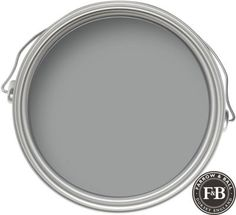 Image result for farrow and ball manor house grey