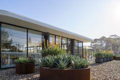 Interiors | alwill  #outdoor #windows #succulents