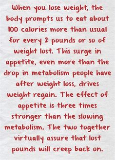 Lose weight becoming a vegetarian image 1
