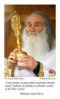 Părintele Justin: INTERESUL NAŢIONAL ESTE ÎNVIEREA! La Mulţi Ani florilor neamului românesc din Grădina Maicii Domnului - - Care ar fi acum, părinte, la ceas de derută, interesul naţional pentru neamul românesc?    - Redresarea morală, lupta împotriva patimilor din noi, reînnoirea vieţii noastre spirituale şi revenirea la făgaşul nostru de origine.    - Deţinem oare … Crown, Life, Corona, Crowns, Crown Royal Bags