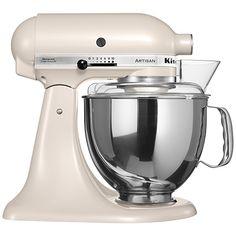 8 best kitchenaid artisan nespresso machine images espresso maker rh pinterest com