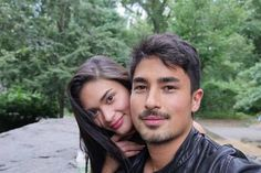 Pia Wurtzbach and Marlon Stockinger dating? Rumour or Truth?