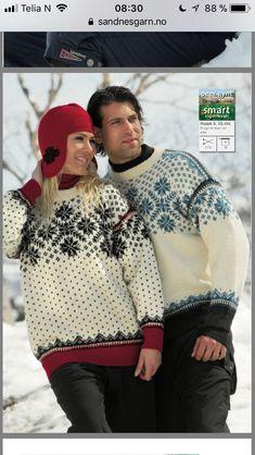Dads, Men Sweater, Craft Ideas, Mom, Knitting, Pattern, Sweaters, Crafts, Fashion