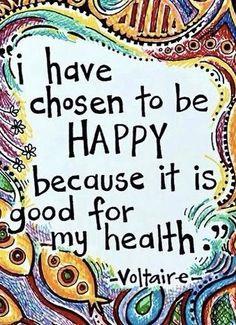 d4f6ebdf0b8a034b4f77f129176c05cb--choose-happiness-happiness-is-a-choice.jpg