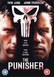 The Punisher 2004 Hindi Dubbed Movie Watch Online Punisher Punisher 2004 The Punisher Full Movie