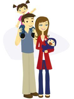 Agence Baby Sitting France