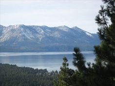 Condo vacation rental in South Lake Tahoe from VRBO.com! #vacation #rental #travel #vrbo