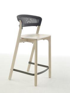 Produkte :: Home :: Stuhle und sofas :: Cafe Stool -
