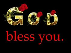 Each and everyone of us is going through tough times right now but God is getting ready to bless you in a way that only He can .Trust in God Prayer Times, Kindness Quotes, God Bless You, God Prayer, God Loves You, Jesus Loves, God First, Son Of God, Praise God