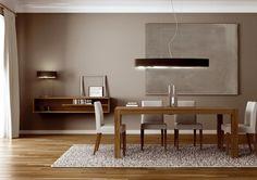 Tienda de Decoración y Complementos de Hogar XCLUSS.com | Decorar tu casa es facilisimo.com
