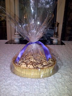 Edible Corporate Gifts Online Bakery, Artisan Bread, Confectionery, Food Gifts, Corporate Gifts, Celebration Cakes, Gingerbread, Special Occasion, Wedding Cakes
