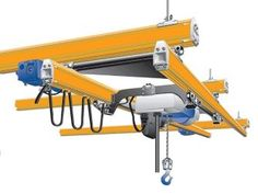 http://jibcrane.co.in/  Each of the cranes are made with ultimate care and precise measurement and specifications. They are made in accordance to the industry standards to suit the needs of the domestic and international market. #JibCrane #JibCraneManufacturer #JibCraneExporter #JibCraneSupplier #JibCraneIndia #jibcranepriceinindia #GantryCranesManufacturer
