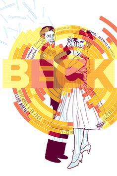 Beck.jpg (JPEG Image, 318×477 pixels)