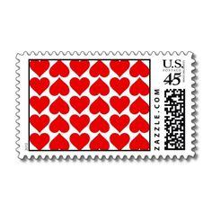 Postage Stamps│Estampillas - #PostageStamps - #Stamps