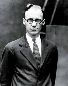 John Scopes was a young high school biology teacher in Dayton, Tennessee when the Butler Act of 1925, which banned the teaching of evolution in schools, was made law. He then teamed up with the American Civil Liberties Union and put the law to the test, teaching his students about evolution anyways, and ultimately being prosecuted for it. He lost the case, but he also helped cause one of the biggest religious/scientific debates of the era which raged on in some form or another throughout the…