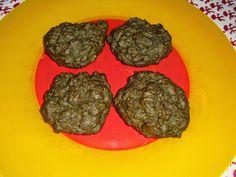 Dieta Gruppo Sanguigno Chiaretta Limonta: Ricette