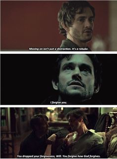 Parallels. Hannibal edit. Source: margoverger.tumblr......Over 78,500 signatures so far... Sign the petition to save Hannibal at https://www.change.org/p/nbc-netflix-what-are-you-thinking-renew-hannibal-nbc?recruiter=332191139&utm_source=share_petition&utm_medium=copylink&sharecordion_display=pm_email_cards