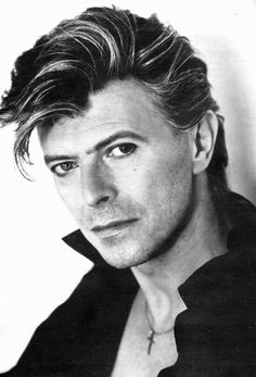 David☆Bowie : Photo