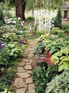 14 Time-Saving Tips for Gardeners