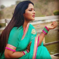 Anjana Singh Bhojpuri Actress Photo Download TOP 50 INDIAN ACTRESSES WITH STUNNING LONG HAIR - ASIN PHOTO GALLERY  | CDN2.STYLECRAZE.COM  #EDUCRATSWEB 2020-07-16 cdn2.stylecraze.com https://cdn2.stylecraze.com/wp-content/uploads/2014/03/Asin.jpg.webp