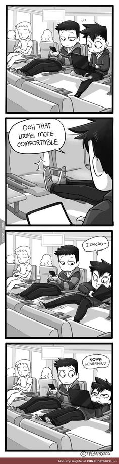 We all know the gamers around will understund this black humor of me. See more ideas about Gaming memes, Cheer and Fun. Girls Problems, Short People Problems, Short Girl Problems, Short People Humor, Short People Quotes, Short Girl Quotes, Cute Comics, Funny Comics, Funny Cute