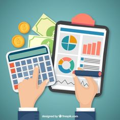 Understanding the basics of Forex Trading, Lot Size, Leverage, and Margin Forex Trading Software, Forex Trading Basics, Create Invoice, Gold Stock, E Book, Accounting Software, Business Illustration, Character Design, Learning