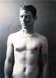 ImageFind images and videos about elijah wood on We Heart It - the app to get lost in what you love. Elijah Wood, Dream Guy, The Hobbit, We Heart It, Statue, Actors, Guys, People, Movies
