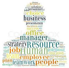 What Does A Human Resources Generalist Do Exactly  Job Description