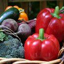 Alimentos para cuidar la salud de los riñones ecoagricultor.com
