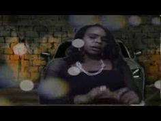 HGM MUSIC VIDEOS-ft. Anita Young, Emanon, Geo and Ronald the Producer