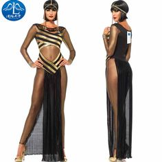 ManLuYunXiao-2017-Cosplay-Costume-font-b-Queen-b-font-of-font-b-Egypt-b-font-Roleplay.jpg (1000×1000)