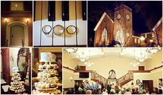 The North Hampton House.  Utah wedding venues. 198 W 300 N, American Fork, UT 84003