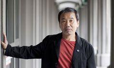 Murakami - 1Q84