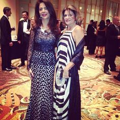 Gala @ Westin Diplomat @attiwear  #HollywoodBeach #Fl #Westin #Diplomat #gala #CONTINÚA #FrancescaMiranda - @francescaonline- #webstagram