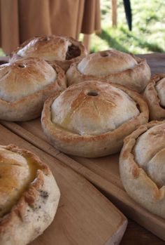 Medieval pies, Nice Step through representation | A Journey Through Medieval Life