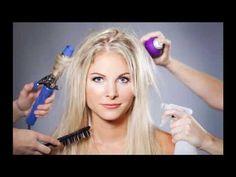 Рост волос и восстановление  САД ACLON