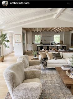 My Living Room, Home And Living, Living Room Decor, Living Spaces, Bedroom Decor, Modern Living, Luxury Homes Interior, Home Interior Design, Interior Decorating