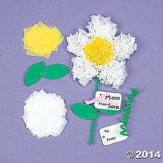 Images for daisy investiture ceremony invitation wording ...