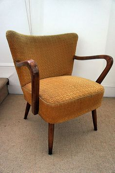 50s chair